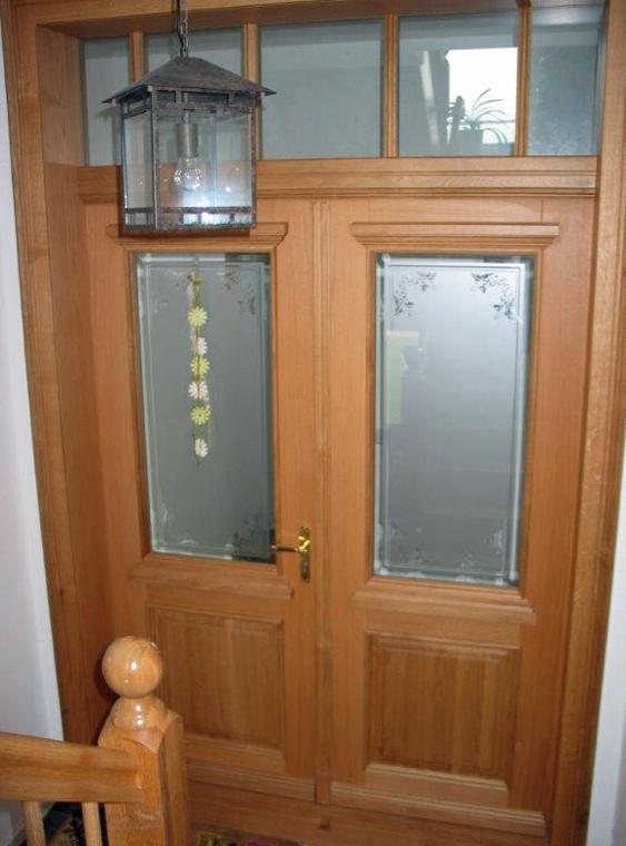 Altberliner Türen tischlerei möbeltischlerei galle in beeskow möbelinnenausbau