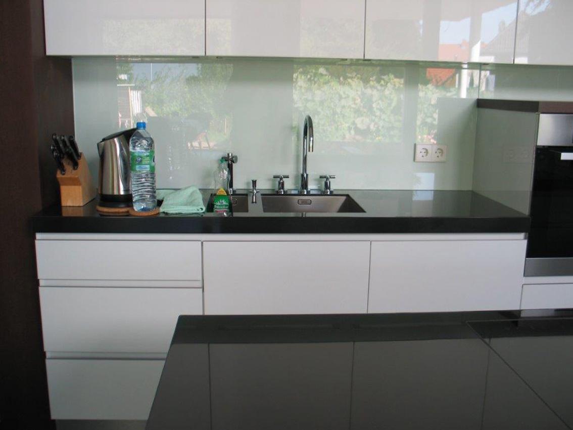 Atemberaubend Küchenmöbeltischler Bilder - Küche Set Ideen ...