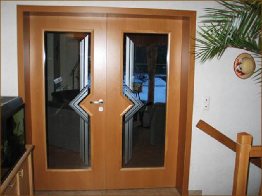 tischlerei m beltischlerei galle in beeskow m belinnenausbau t ren und treppen. Black Bedroom Furniture Sets. Home Design Ideas