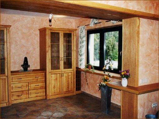 tischlerei m beltischlerei galle in beeskow. Black Bedroom Furniture Sets. Home Design Ideas